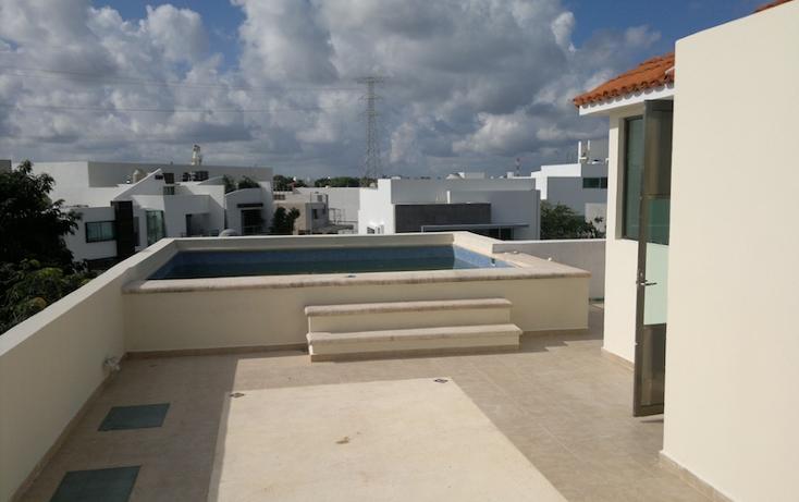 Foto de casa en venta en  , cancún centro, benito juárez, quintana roo, 1110467 No. 10