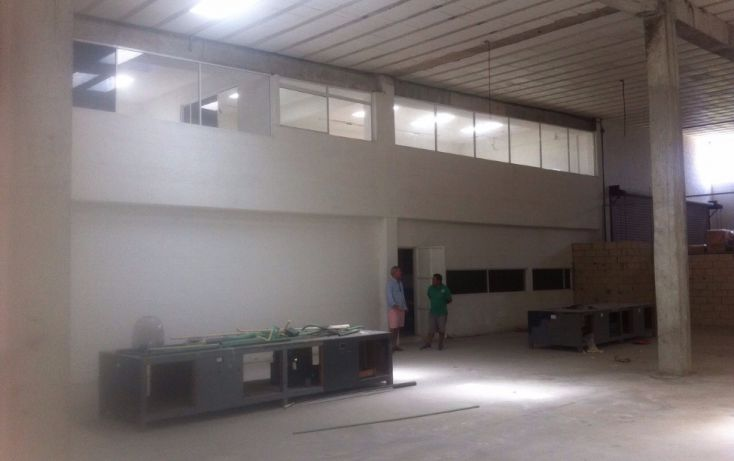 Foto de local en venta en, cancún centro, benito juárez, quintana roo, 1110955 no 01