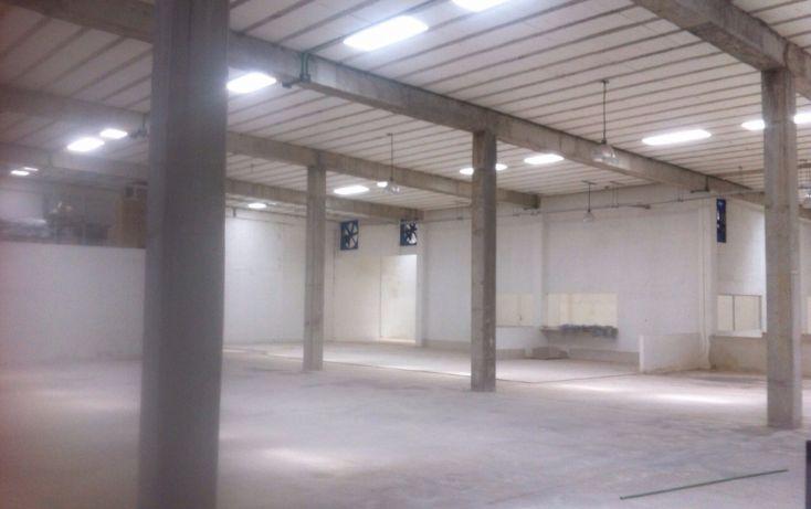 Foto de local en venta en, cancún centro, benito juárez, quintana roo, 1110955 no 03