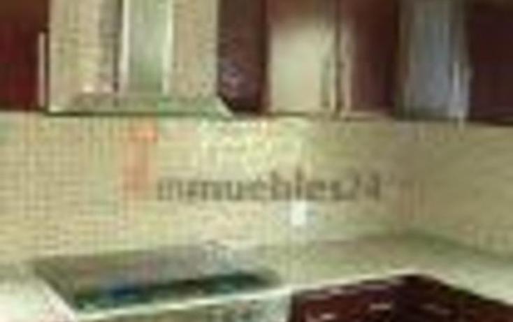 Foto de casa en venta en  , cancún centro, benito juárez, quintana roo, 1111839 No. 03