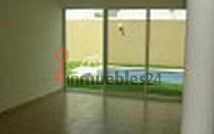 Foto de casa en venta en  , cancún centro, benito juárez, quintana roo, 1111839 No. 04