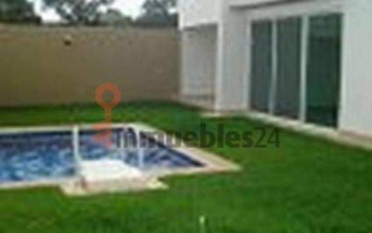 Foto de casa en venta en  , cancún centro, benito juárez, quintana roo, 1111839 No. 06