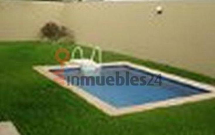 Foto de casa en venta en  , cancún centro, benito juárez, quintana roo, 1111839 No. 07