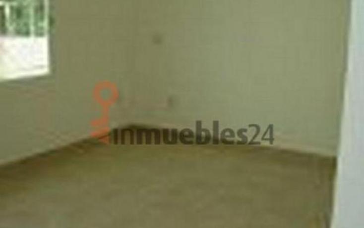 Foto de casa en venta en  , cancún centro, benito juárez, quintana roo, 1111839 No. 08