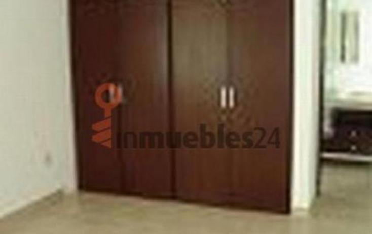 Foto de casa en venta en  , cancún centro, benito juárez, quintana roo, 1111839 No. 09