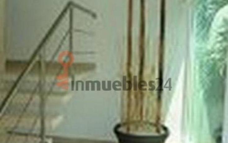 Foto de casa en venta en  , cancún centro, benito juárez, quintana roo, 1111839 No. 10