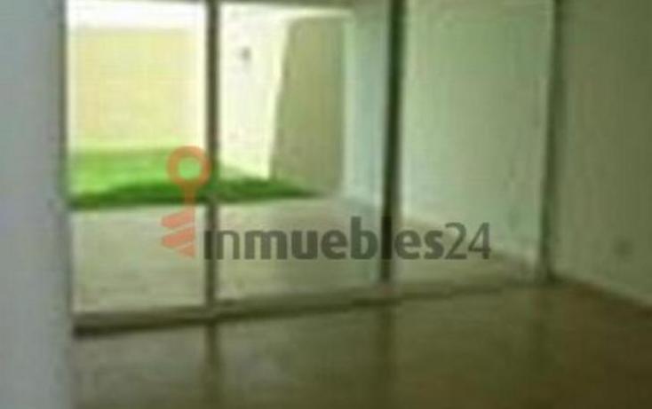 Foto de casa en venta en  , cancún centro, benito juárez, quintana roo, 1111839 No. 11