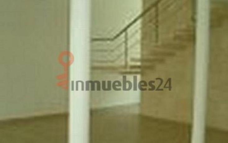 Foto de casa en venta en  , cancún centro, benito juárez, quintana roo, 1111839 No. 12