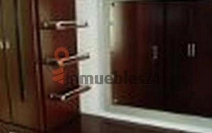 Foto de casa en venta en  , cancún centro, benito juárez, quintana roo, 1111839 No. 13