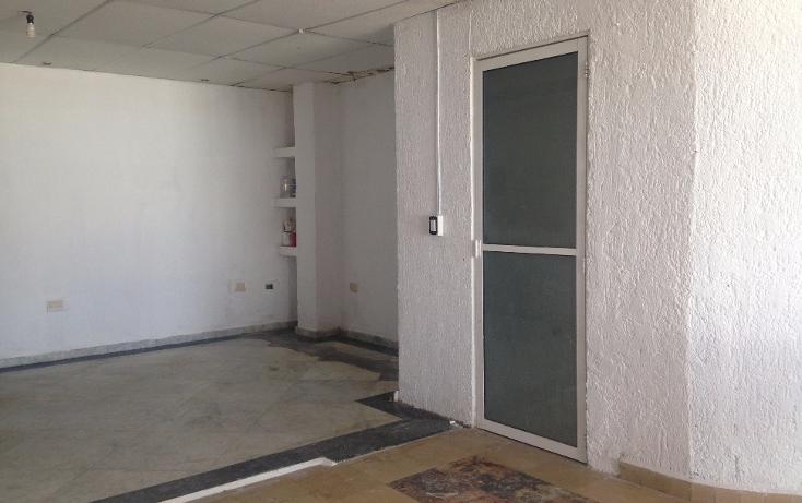 Foto de bodega en renta en, cancún centro, benito juárez, quintana roo, 1113155 no 02