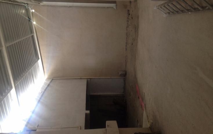Foto de bodega en renta en, cancún centro, benito juárez, quintana roo, 1113155 no 04