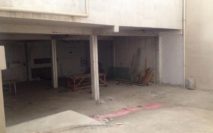 Foto de nave industrial en renta en  , cancún centro, benito juárez, quintana roo, 1113155 No. 05