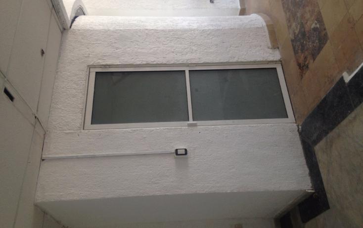 Foto de bodega en renta en, cancún centro, benito juárez, quintana roo, 1113155 no 06