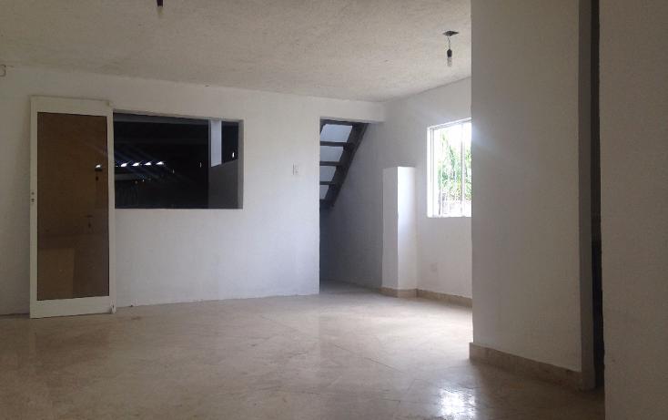 Foto de bodega en renta en, cancún centro, benito juárez, quintana roo, 1113155 no 08