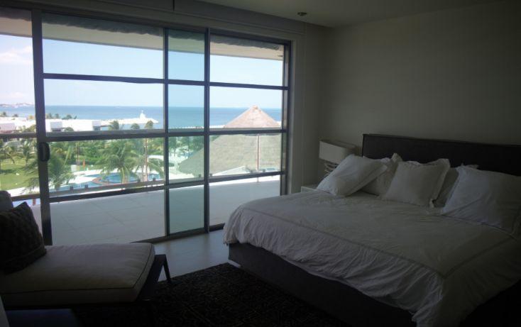 Foto de departamento en venta en, cancún centro, benito juárez, quintana roo, 1114869 no 30