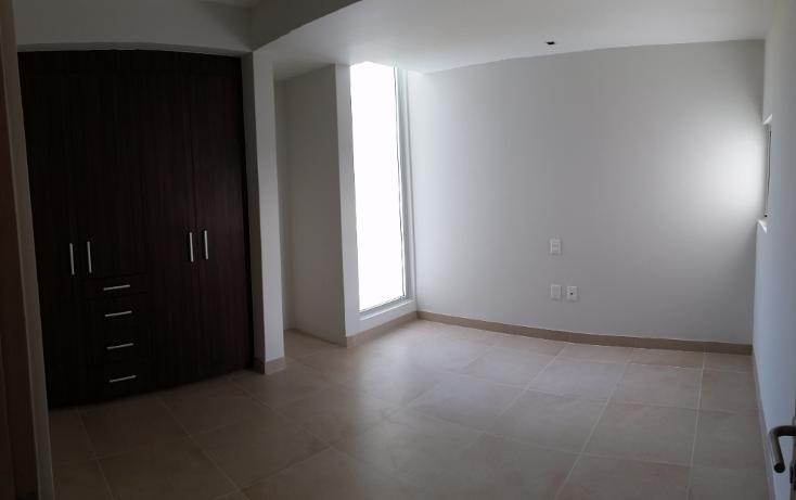 Foto de departamento en renta en  , cancún centro, benito juárez, quintana roo, 1115679 No. 03