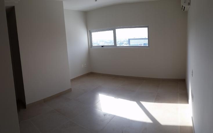 Foto de departamento en renta en  , cancún centro, benito juárez, quintana roo, 1115679 No. 04