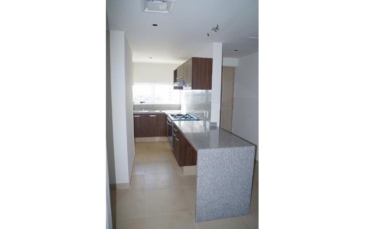 Foto de departamento en renta en  , cancún centro, benito juárez, quintana roo, 1115679 No. 07