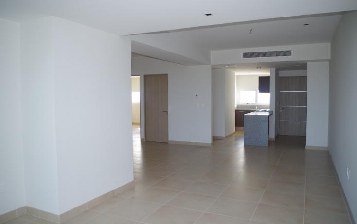Foto de departamento en renta en  , cancún centro, benito juárez, quintana roo, 1115679 No. 08