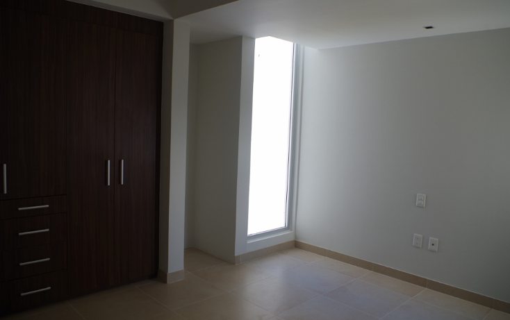 Foto de departamento en renta en  , cancún centro, benito juárez, quintana roo, 1115679 No. 12
