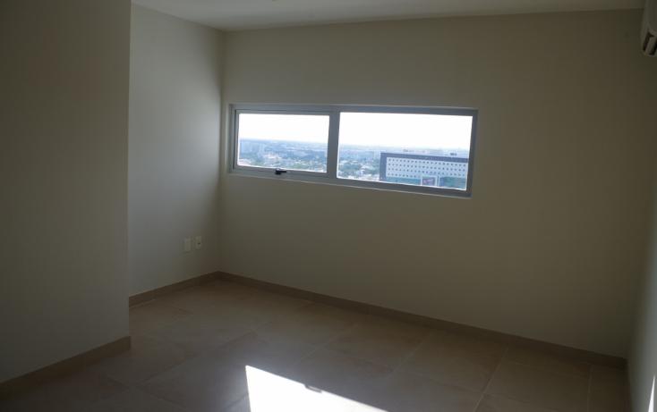 Foto de departamento en renta en  , cancún centro, benito juárez, quintana roo, 1115679 No. 13