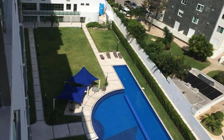 Foto de departamento en venta en, cancún centro, benito juárez, quintana roo, 1115723 no 01
