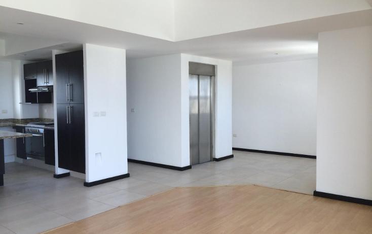 Foto de departamento en venta en, cancún centro, benito juárez, quintana roo, 1115723 no 02