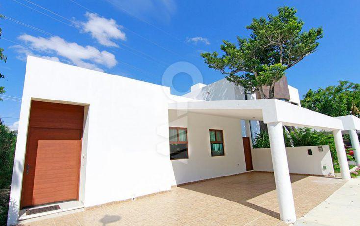 Foto de casa en venta en, cancún centro, benito juárez, quintana roo, 1117217 no 01