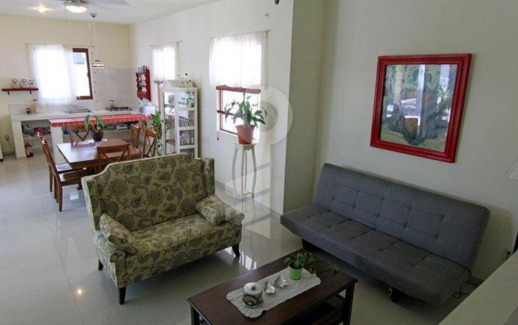 Foto de casa en venta en, cancún centro, benito juárez, quintana roo, 1117217 no 02
