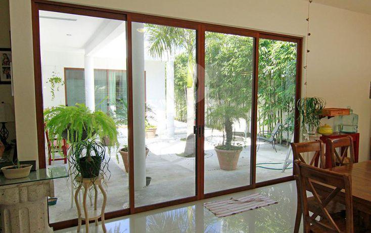 Foto de casa en venta en, cancún centro, benito juárez, quintana roo, 1117217 no 03