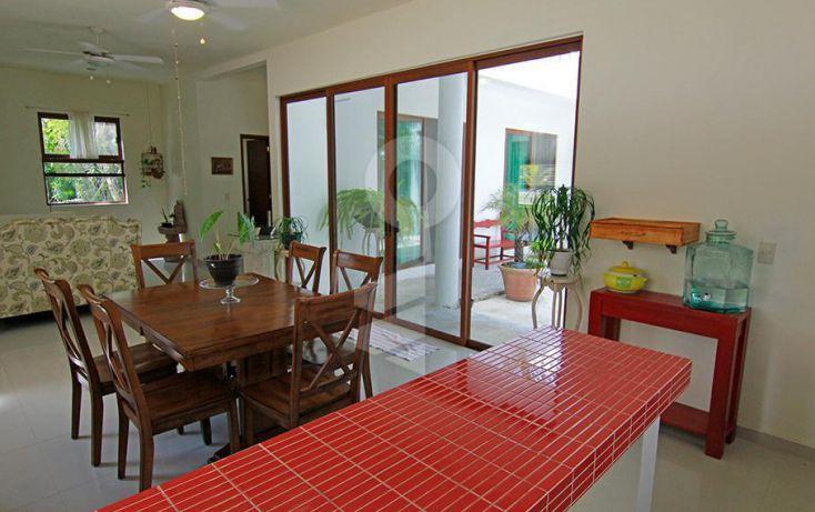 Foto de casa en venta en, cancún centro, benito juárez, quintana roo, 1117217 no 04