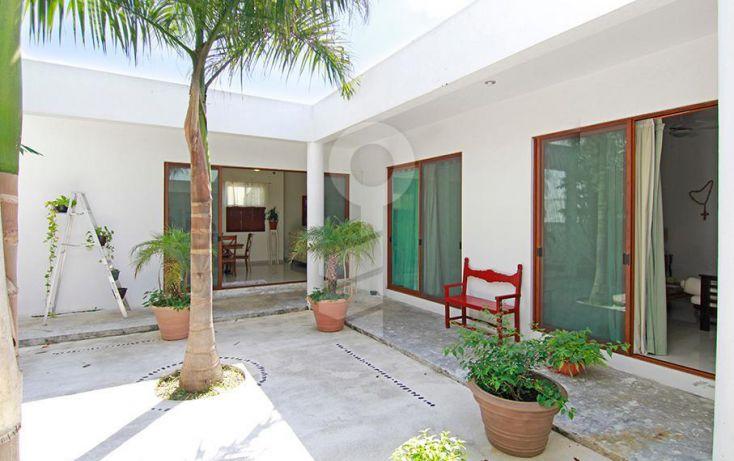 Foto de casa en venta en, cancún centro, benito juárez, quintana roo, 1117217 no 05
