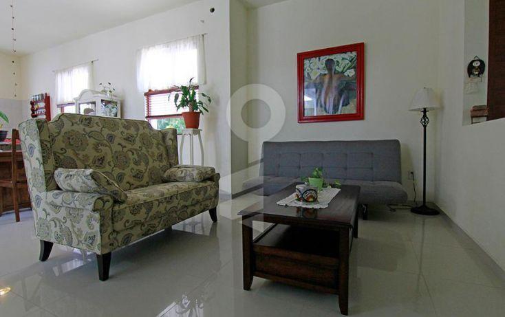 Foto de casa en venta en, cancún centro, benito juárez, quintana roo, 1117217 no 06