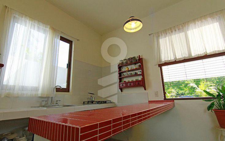 Foto de casa en venta en, cancún centro, benito juárez, quintana roo, 1117217 no 07