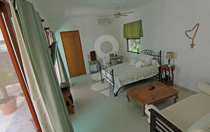 Foto de casa en venta en, cancún centro, benito juárez, quintana roo, 1117217 no 08