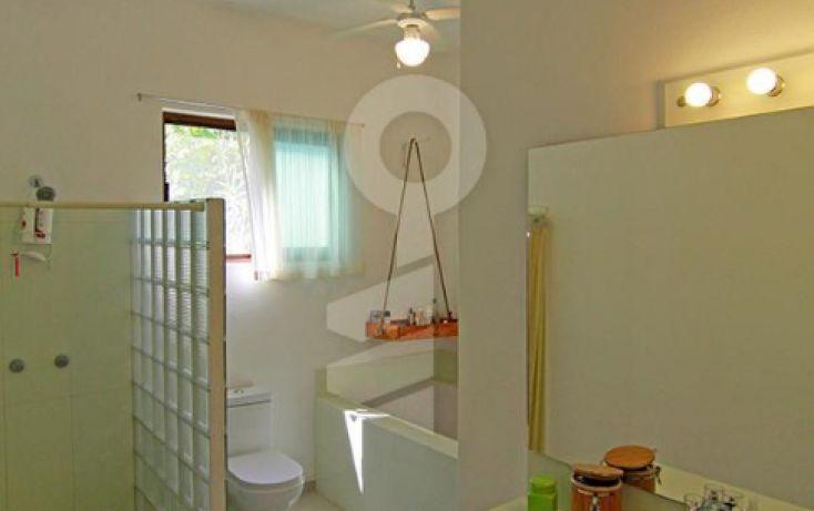 Foto de casa en venta en, cancún centro, benito juárez, quintana roo, 1117217 no 09