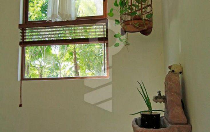 Foto de casa en venta en, cancún centro, benito juárez, quintana roo, 1117217 no 10