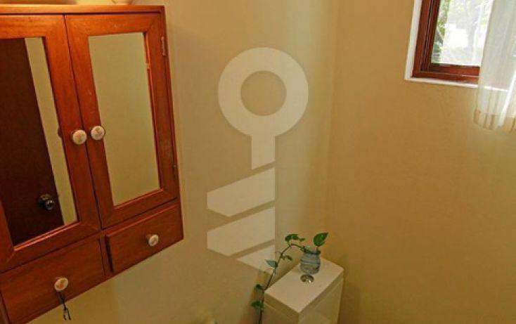 Foto de casa en venta en, cancún centro, benito juárez, quintana roo, 1117217 no 11