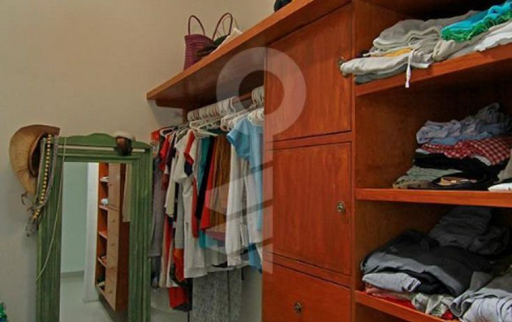 Foto de casa en venta en, cancún centro, benito juárez, quintana roo, 1117217 no 12