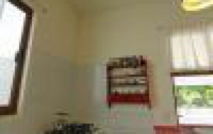 Foto de casa en venta en, cancún centro, benito juárez, quintana roo, 1117217 no 13