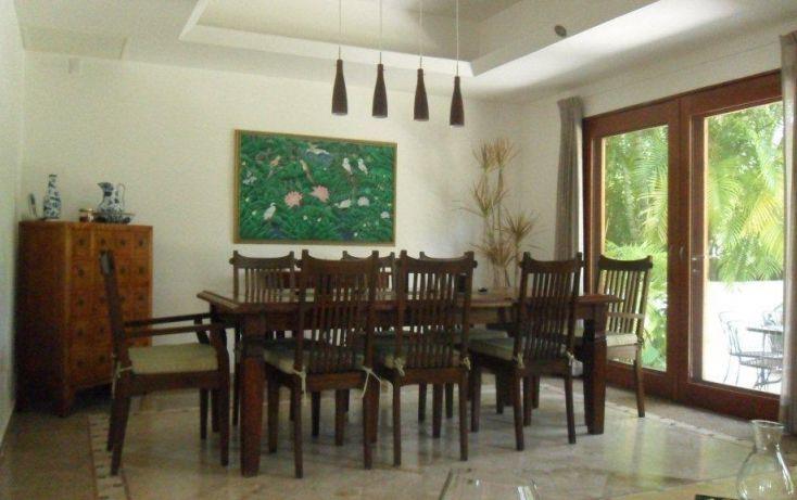 Foto de casa en venta en, cancún centro, benito juárez, quintana roo, 1117749 no 04