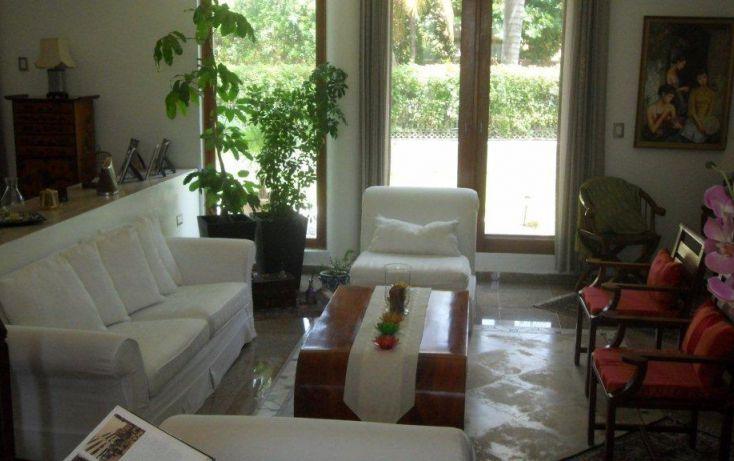Foto de casa en venta en, cancún centro, benito juárez, quintana roo, 1117749 no 05
