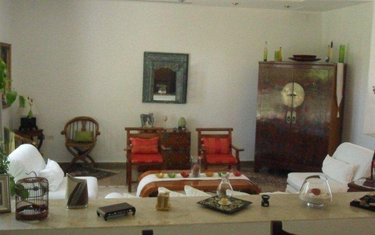 Foto de casa en venta en, cancún centro, benito juárez, quintana roo, 1117749 no 06