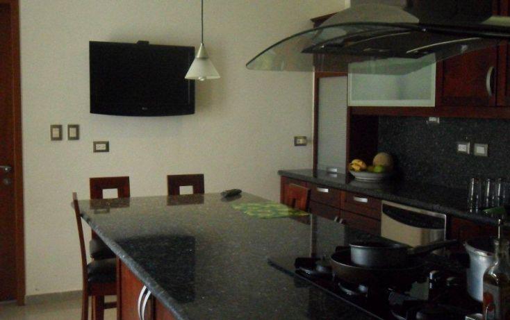 Foto de casa en venta en, cancún centro, benito juárez, quintana roo, 1117749 no 07