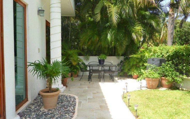 Foto de casa en venta en, cancún centro, benito juárez, quintana roo, 1117749 no 08