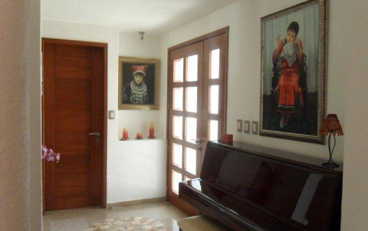 Foto de casa en venta en, cancún centro, benito juárez, quintana roo, 1117749 no 09