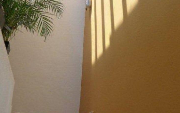 Foto de casa en venta en, cancún centro, benito juárez, quintana roo, 1117749 no 10