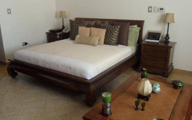Foto de casa en venta en, cancún centro, benito juárez, quintana roo, 1117749 no 11