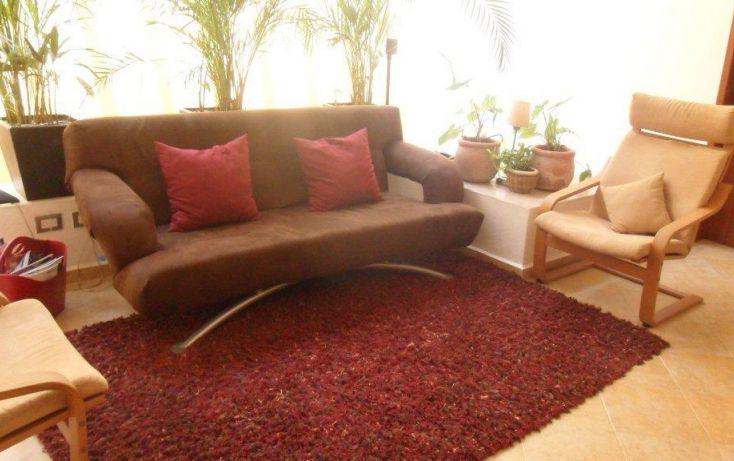 Foto de casa en venta en, cancún centro, benito juárez, quintana roo, 1117749 no 12