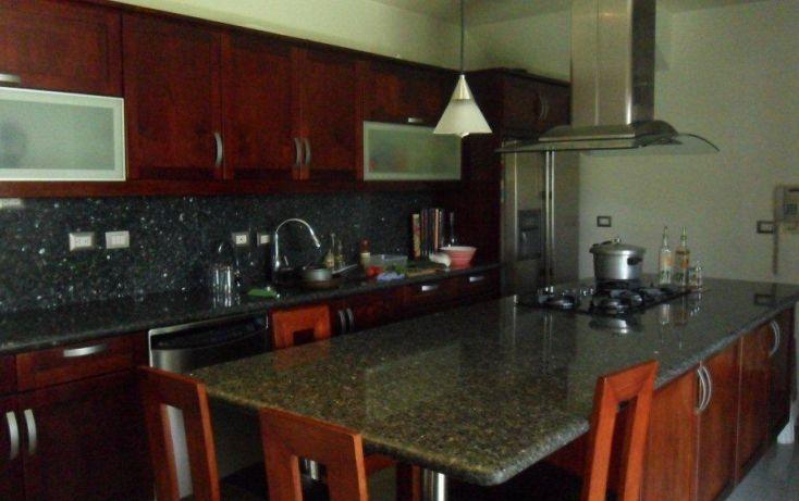 Foto de casa en venta en, cancún centro, benito juárez, quintana roo, 1117749 no 13